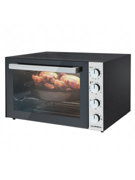 Four Luxell 70L -2500W LX9645